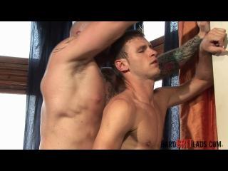 Порно видео геи в контакте