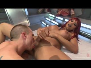yasmin-li-porno-video