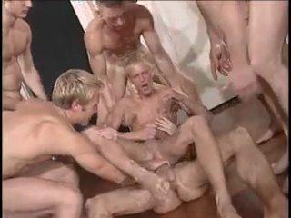 parni-gruppoy-drochat