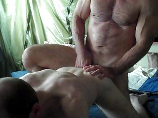 Порно парень доминант