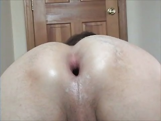 porno-otbornie-zhenshini