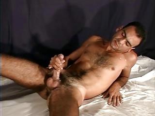 seks-porno-armyanski-video