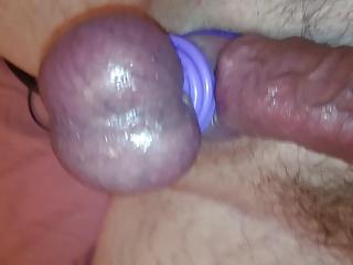 porno-suet-babe-ruku-v-pizdu