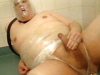 porno-video-devki-konchayut-ot-svoey-ruki