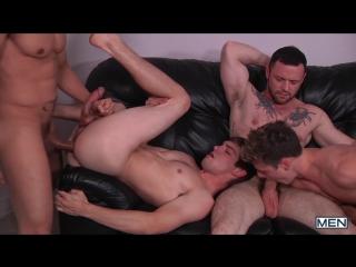 Гей порно с джони рапидом онлайн бесплатно фото 529-706