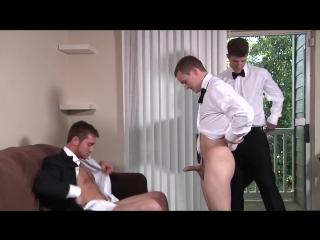 Онлайн гей порно петушок фото 18-993