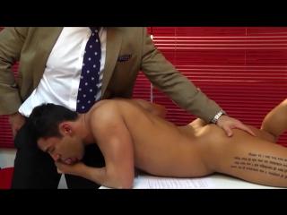 Онлайн гей порно петушок фото 18-589