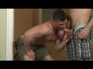 гей порно оригинальный