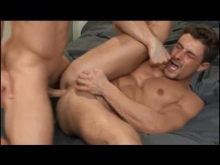 Жаркий секс геев онлайн смотреть фото 464-640